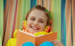 5 Audiobooks To Make Family Road Trips More Enjoyable
