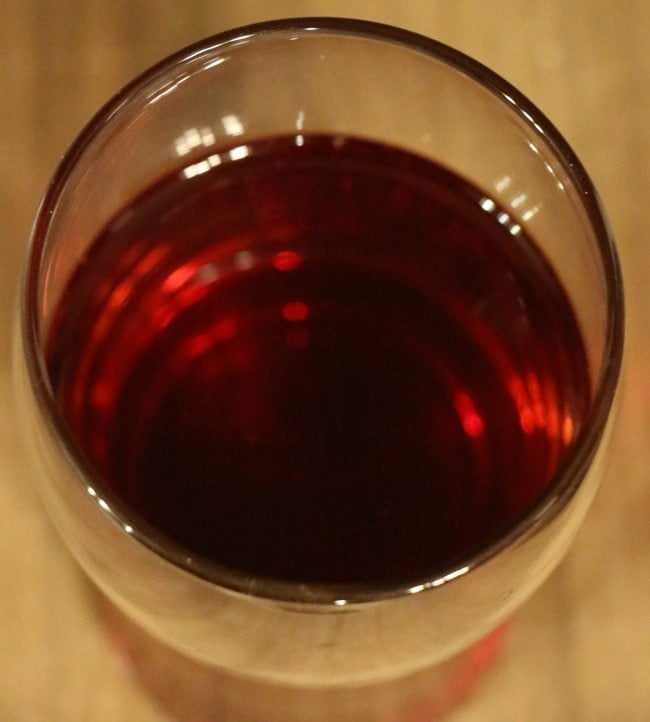 avoid-antibiotic-resistance-with-cranberry-juice