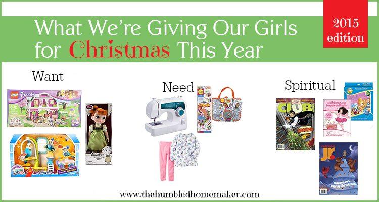 christmas gifts 2015 (horizontal)