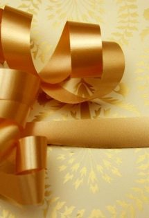 Secondhand Christmas Gifts