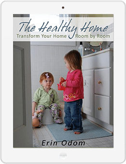 This image has an empty alt attribute; its file name is healthy-home-1.png