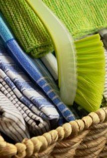 Should Homemakers Hire Help?
