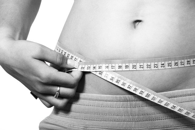 lose weight with Trim Healthy Mama coaching