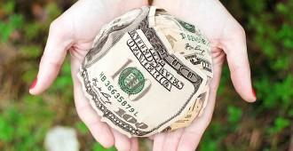 prevent financial ruin
