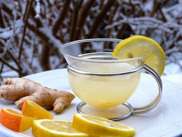 natural ways to prevent colds and flu-3-2