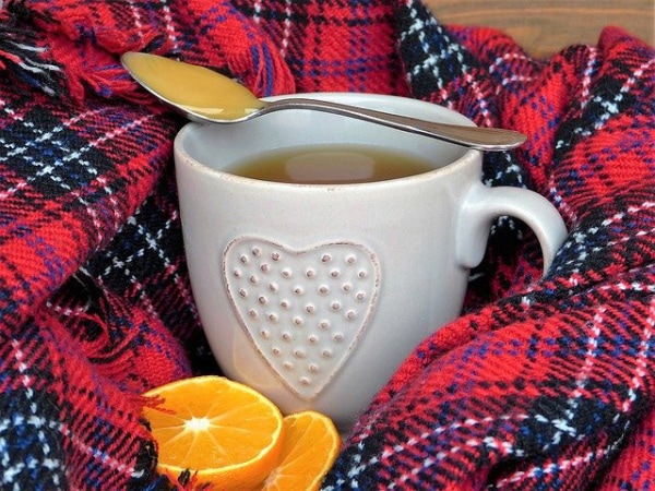 natural ways to prevent colds and flu-3-4-2