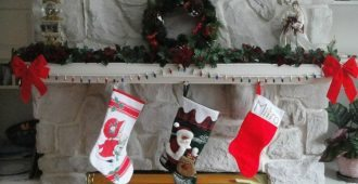 non-junk-stocking-stuffers-for-kids