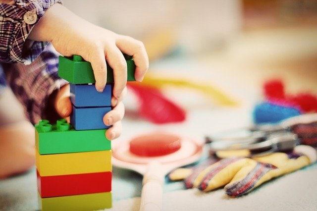 non-toy gift ideas5