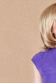 Real Food Pregnancy Cheats and Short-Cuts
