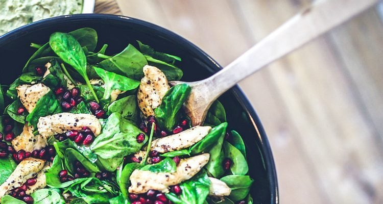 Feed your family using these ways to meal plan when you hate meal planning!
