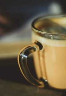 How to Turn Your Morning Coffee Into a Superfood