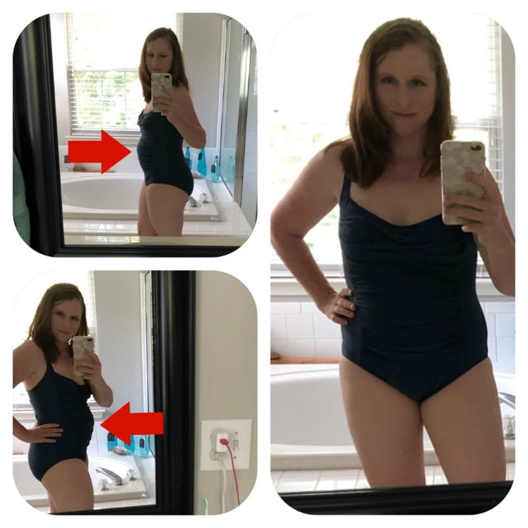 swimsuits for diastasis recit 6-2