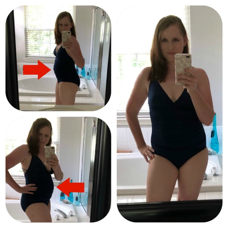 swimsuits for diastasis recti 5-2