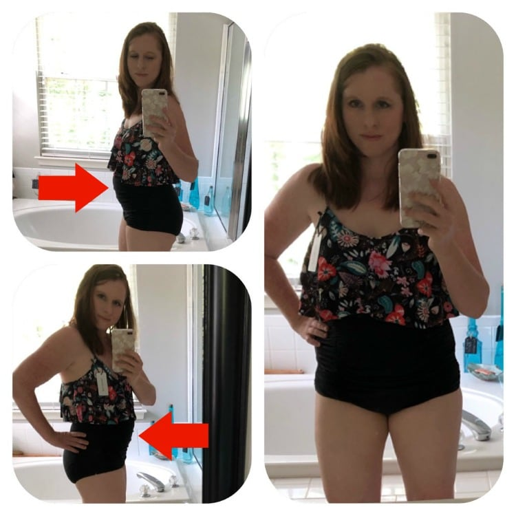 swimsuits for diastasis recti 7-2