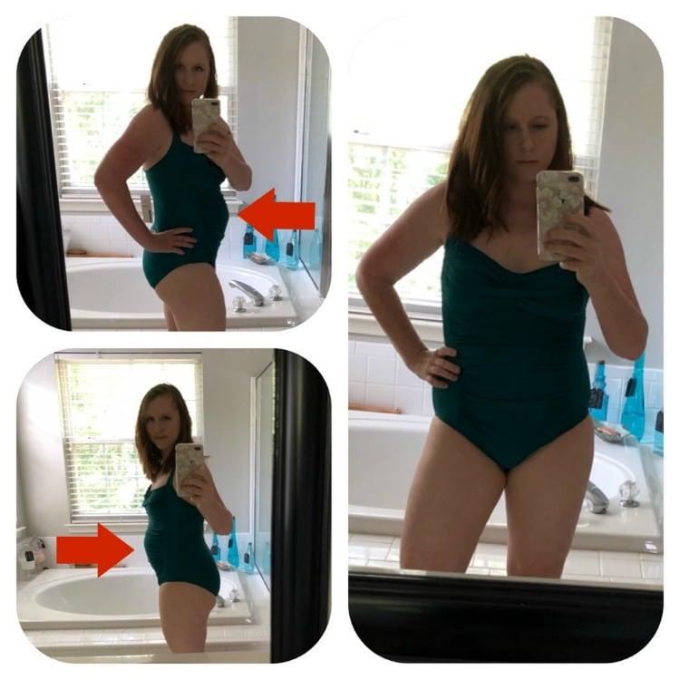 swimsuits to hide diastasis recti 2-2